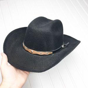 NR | southwestern Cowboy Hat